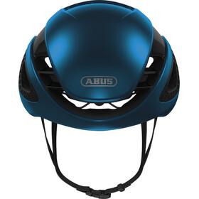 ABUS GameChanger - Casco de bicicleta - azul